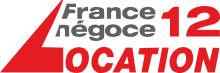 France Negoce – Location de matériel TP en Aveyron -